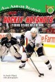 Go to record Hockey hotshots : young stars of the NHL